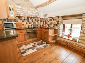 Orchard Cottage - North Yorkshire (incl. Whitby) - 964011 - thumbnail photo 10