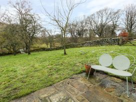 Orchard Cottage - North Yorkshire (incl. Whitby) - 964011 - thumbnail photo 20