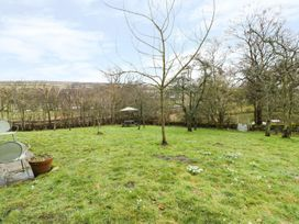 Orchard Cottage - North Yorkshire (incl. Whitby) - 964011 - thumbnail photo 21