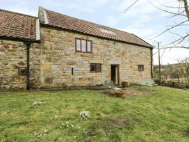 Orchard Cottage - North Yorkshire (incl. Whitby) - 964011 - thumbnail photo 23