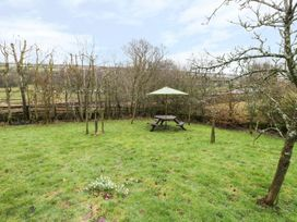 Orchard Cottage - North Yorkshire (incl. Whitby) - 964011 - thumbnail photo 22