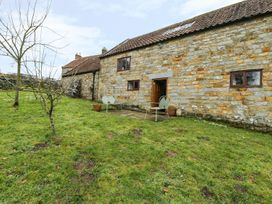 Orchard Cottage - North Yorkshire (incl. Whitby) - 964011 - thumbnail photo 24