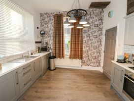 One Eight Three Guest Cottage - Yorkshire Dales - 964037 - thumbnail photo 12