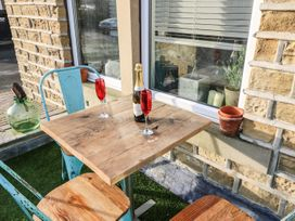 One Eight Three Guest Cottage - Yorkshire Dales - 964037 - thumbnail photo 28