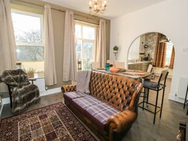 One Eight Three Guest Cottage - Yorkshire Dales - 964037 - thumbnail photo 4