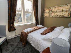 One Eight Three Guest Cottage - Yorkshire Dales - 964037 - thumbnail photo 17