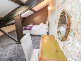 One Eight Three Guest Cottage - Yorkshire Dales - 964037 - thumbnail photo 22