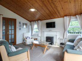 Avalon Lodge - Cornwall - 964077 - thumbnail photo 3