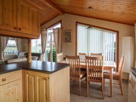 Avalon Lodge - Cornwall - 964077 - thumbnail photo 5