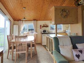 Avalon Lodge - Cornwall - 964077 - thumbnail photo 6