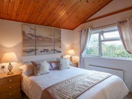 Avalon Lodge - Cornwall - 964077 - thumbnail photo 7