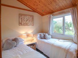 Avalon Lodge - Cornwall - 964077 - thumbnail photo 9
