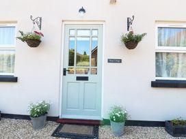Shop Cottage - Herefordshire - 964087 - thumbnail photo 2
