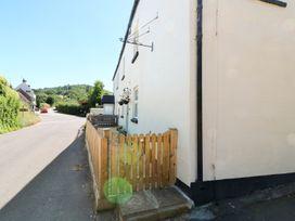 Shop Cottage - Herefordshire - 964087 - thumbnail photo 17