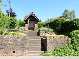 Shop Cottage - Herefordshire - 964087 - thumbnail photo 18