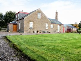 Meadowside Farm - Scottish Lowlands - 964122 - thumbnail photo 13