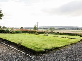 Meadowside Farm - Scottish Lowlands - 964122 - thumbnail photo 15