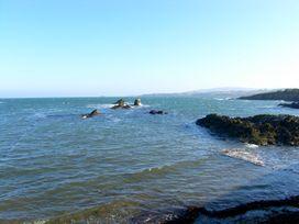 Bay Lodge - Anglesey - 964135 - thumbnail photo 34