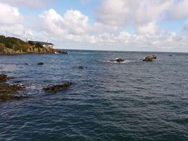 Bay Lodge - Anglesey - 964135 - thumbnail photo 35