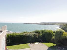 Bay Lodge - Anglesey - 964135 - thumbnail photo 23