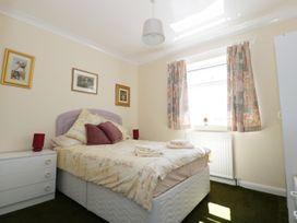 Bay Lodge - Anglesey - 964135 - thumbnail photo 24