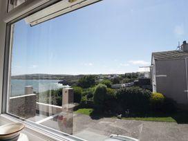 Bay Lodge - Anglesey - 964135 - thumbnail photo 25