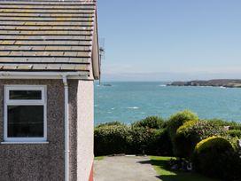 Bay Lodge - Anglesey - 964135 - thumbnail photo 33