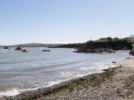 Bay Lodge - Anglesey - 964135 - thumbnail photo 31