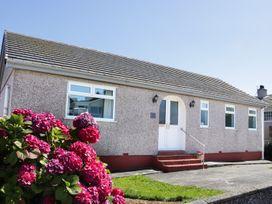 Bay Lodge - Anglesey - 964135 - thumbnail photo 26