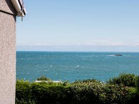 Bay Lodge - Anglesey - 964135 - thumbnail photo 29