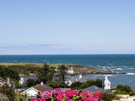 Bay Lodge - Anglesey - 964135 - thumbnail photo 27