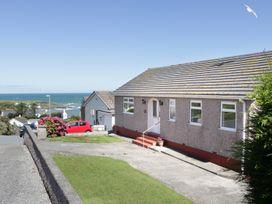 Bay Lodge - Anglesey - 964135 - thumbnail photo 28