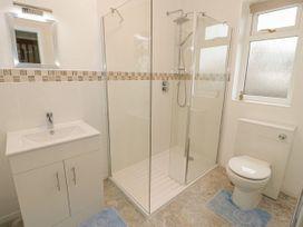 Bay Lodge - Anglesey - 964135 - thumbnail photo 10
