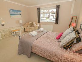 Bay Lodge - Anglesey - 964135 - thumbnail photo 13