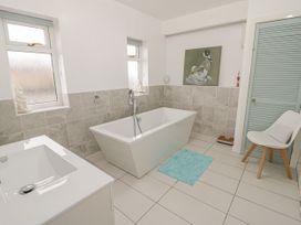 Bay Lodge - Anglesey - 964135 - thumbnail photo 14