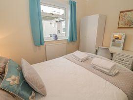 Bay Lodge - Anglesey - 964135 - thumbnail photo 20