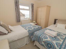 Bay Lodge - Anglesey - 964135 - thumbnail photo 21
