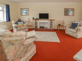 Bay Lodge - Anglesey - 964135 - thumbnail photo 3