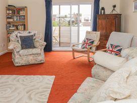 Bay Lodge - Anglesey - 964135 - thumbnail photo 4