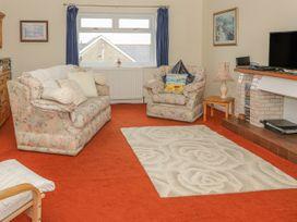 Bay Lodge - Anglesey - 964135 - thumbnail photo 5