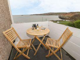Bay Lodge - Anglesey - 964135 - thumbnail photo 22