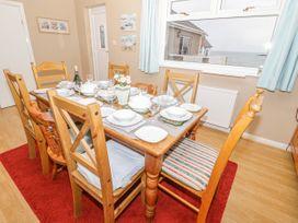Bay Lodge - Anglesey - 964135 - thumbnail photo 7