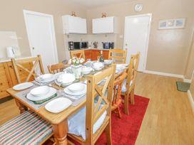 Bay Lodge - Anglesey - 964135 - thumbnail photo 8