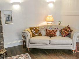 Fern House - Shropshire - 964143 - thumbnail photo 7