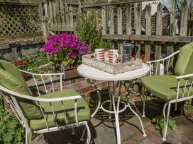 Fern House - Shropshire - 964143 - thumbnail photo 21