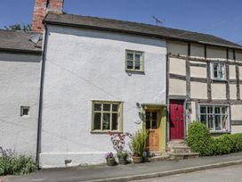 Fern House - Shropshire - 964143 - thumbnail photo 1