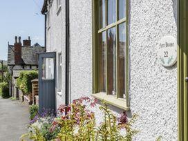 Fern House - Shropshire - 964143 - thumbnail photo 2