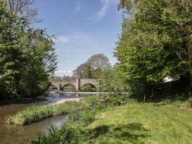 Fern House - Shropshire - 964143 - thumbnail photo 23