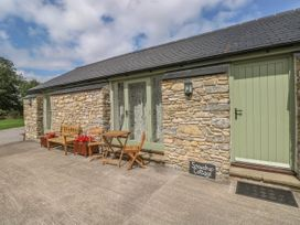 Snowdrop Cottage - South Wales - 964147 - thumbnail photo 3
