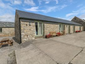 Snowdrop Cottage - South Wales - 964147 - thumbnail photo 1